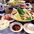 0911 飯店晚餐.JPG