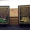 0912 炭雕博物館04.JPG