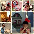 0809 KITTY樂園02.JPG