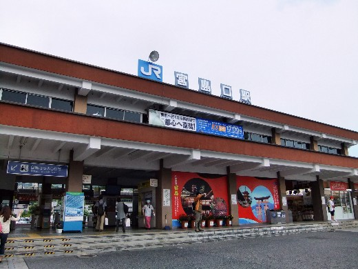 0523-宮島01.JPG