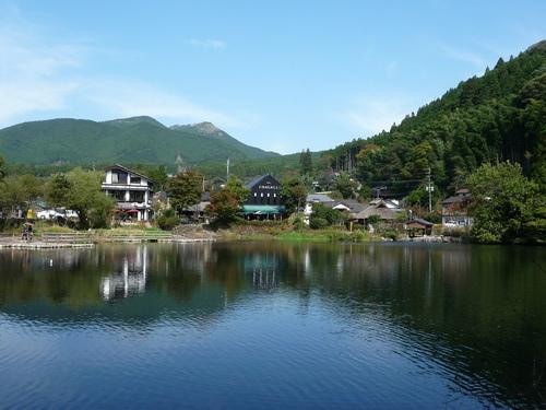 1021-金鱗湖04.JPG