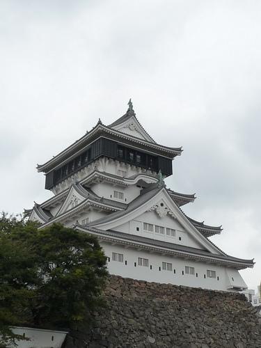 1022-小倉城天守閣01.jpg