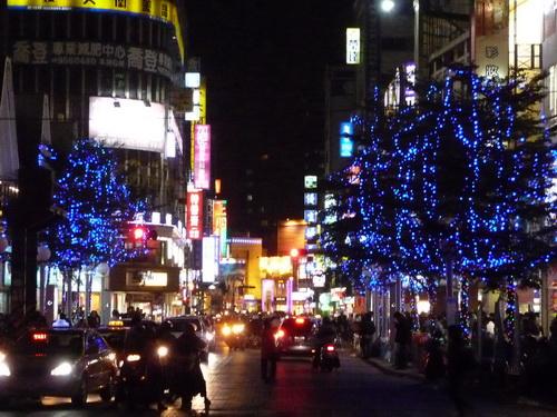 耶誕燈海-8.jpg