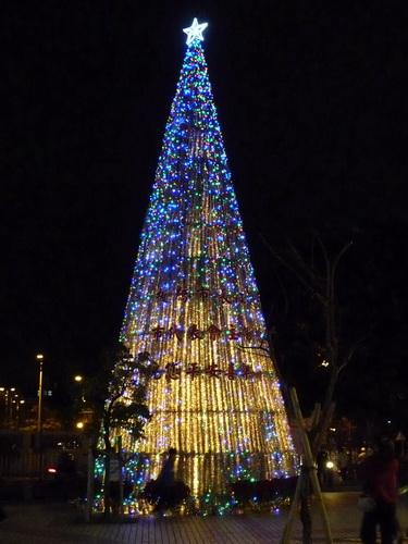 耶誕燈海-7.jpg