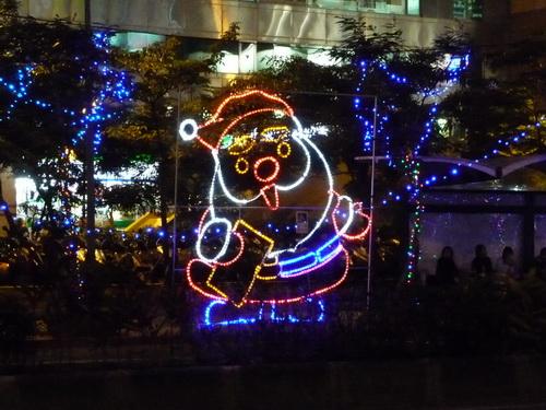 耶誕燈海-3.jpg