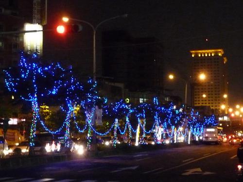 耶誕燈海-5.jpg