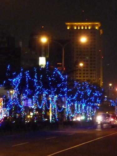 耶誕燈海-2.jpg
