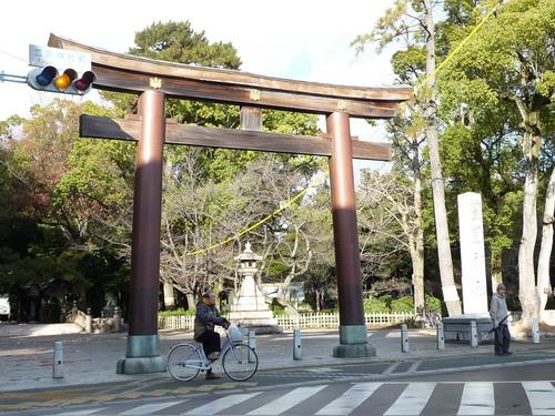 中村公園01.JPG