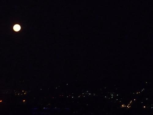 月圓.jpg