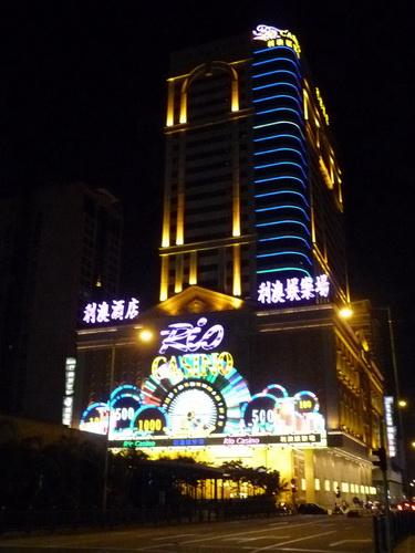 1010-利澳酒店01.jpg