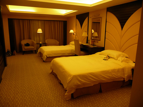 1010-利澳酒店02.jpg