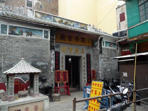 1012-關帝古廟.JPG