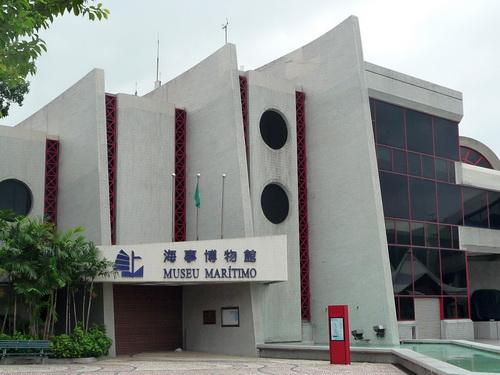 1012-海事博物館00.JPG