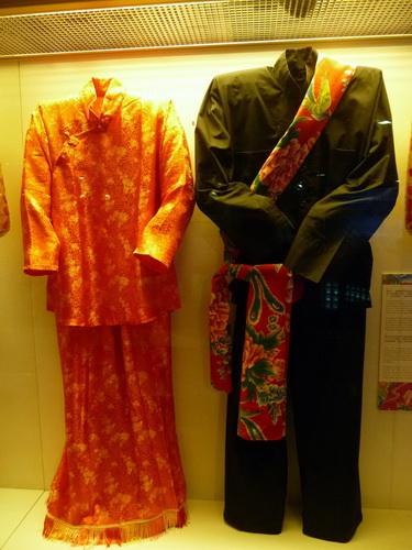 1012-海事博物館05.jpg