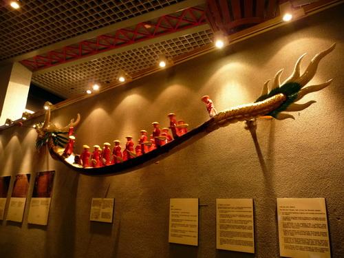1012-海事博物館06.JPG