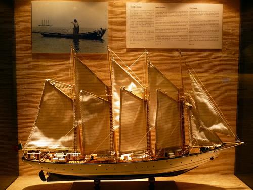 1012-海事博物館07.JPG