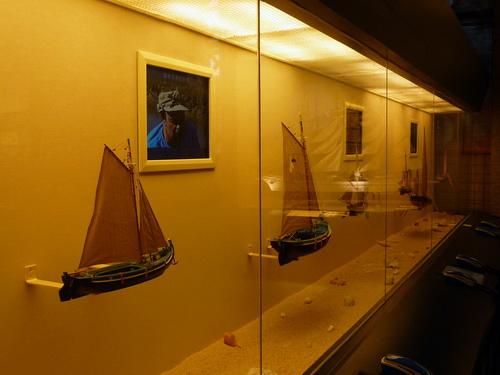 1012-海事博物館08.JPG