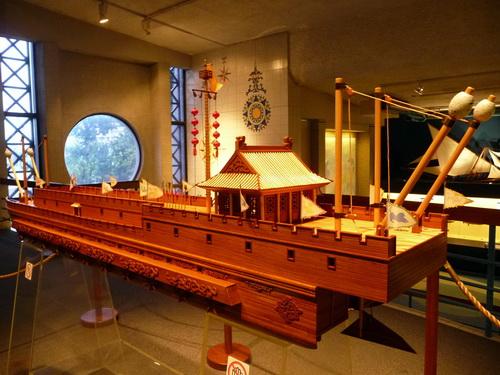 1012-海事博物館09.JPG