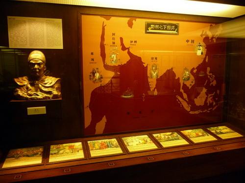 1012-海事博物館10.JPG