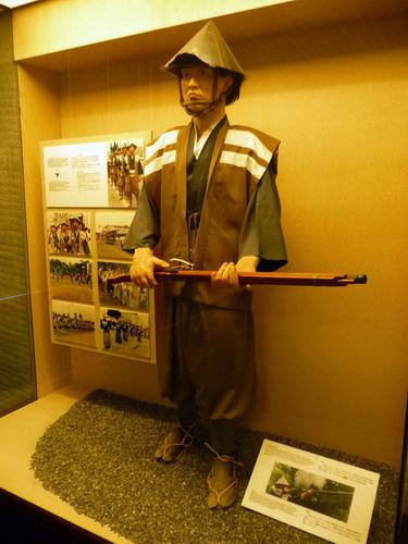 1012-海事博物館12.jpg