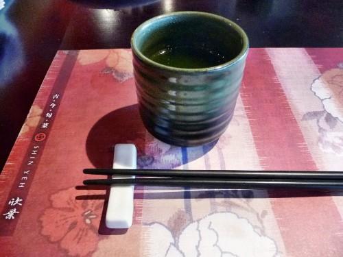 欣葉日式下午茶 01.JPG