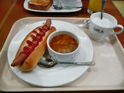 0212-飯店早餐03.JPG