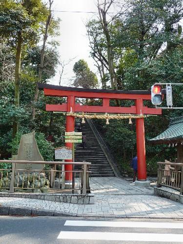 0214-鶴岡八幡宮01.JPG