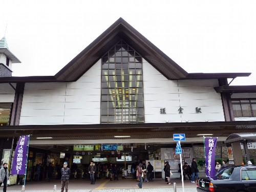 0214-江ノ島01.JPG