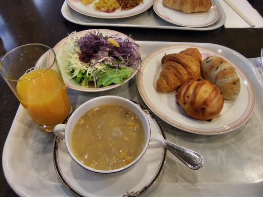 0307-早餐03.JPG