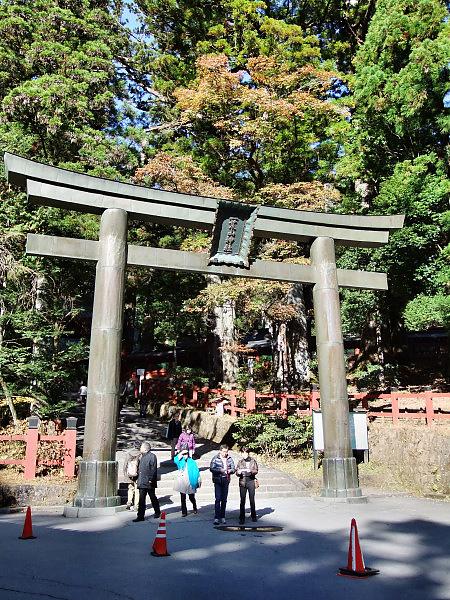 1119-二荒山神社01.JPG