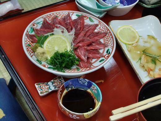 0307-會席料理19.JPG