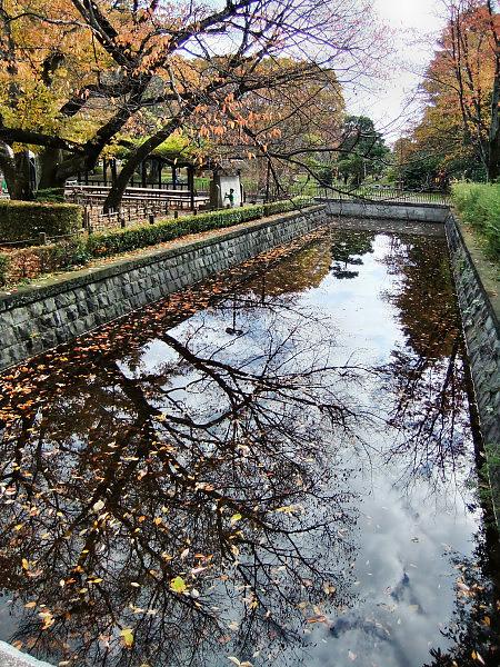 1120-江戸東京たてもの園14.JPG