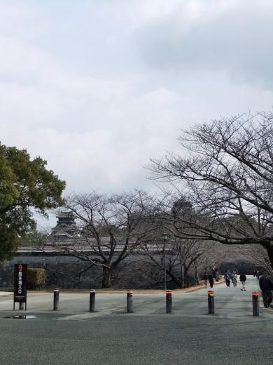 0307-熊本城02.JPG