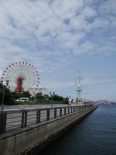 0521-in港區07.JPG