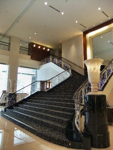 0318-大億麗緻酒店04.JPG