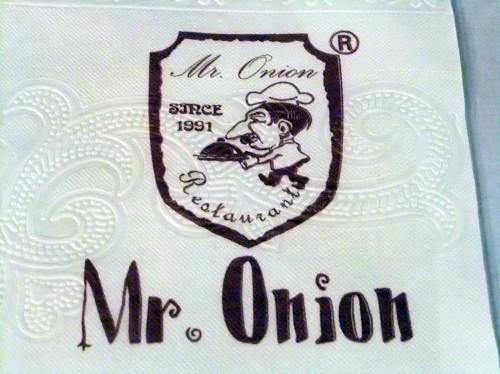 0718-板橋Mr.Onion 01.JPG