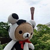 0521-在神戶03.JPG
