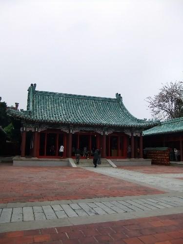 0318-延平郡王祠08.JPG