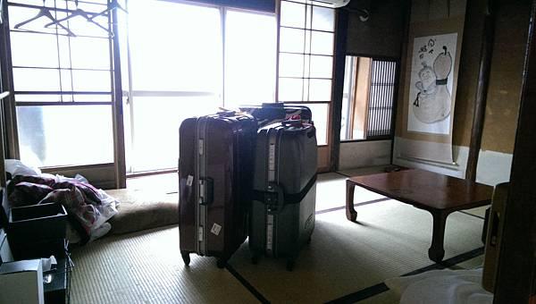 Photo277.jpg