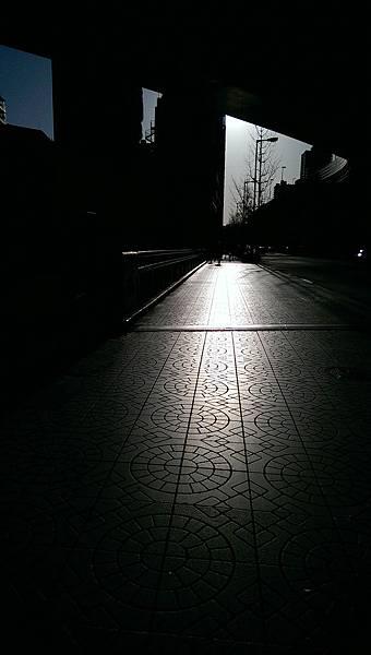 Photo438