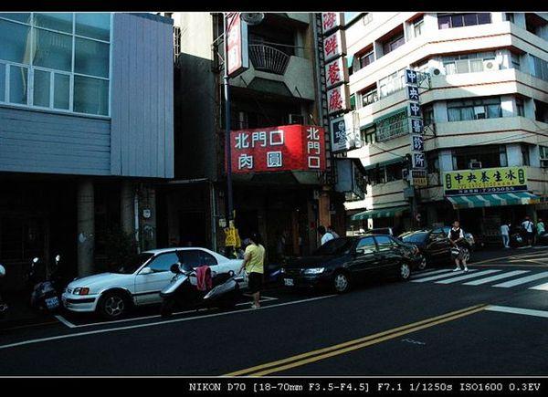 DSC_0285_nEO_IMG.jpg