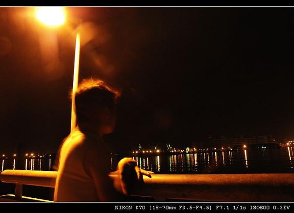 nEO_IMG_DSC_0252.jpg