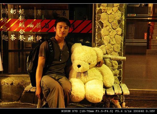 nEO_IMG_DSC_0861.jpg