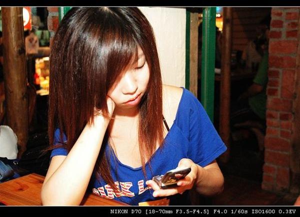 nEO_IMG_DSC_0881.jpg