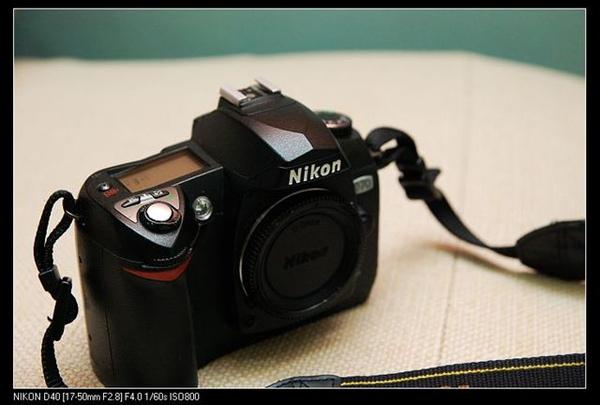nEO_IMG_DSC_1118.jpg