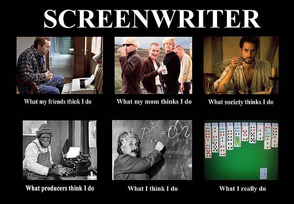 screenwriter-poster.jpg