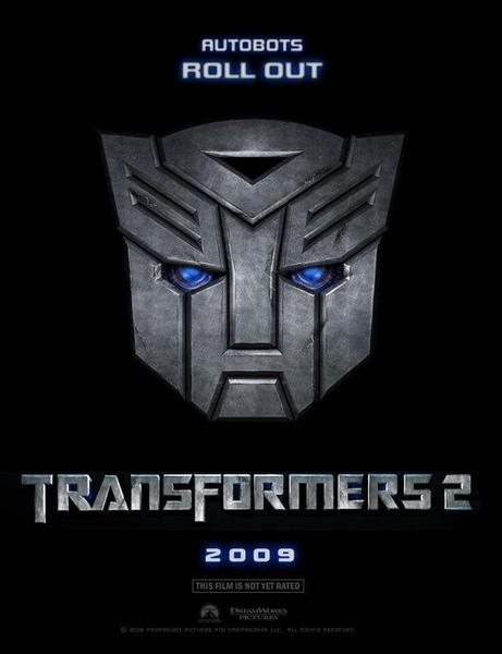 transformer2.jpg