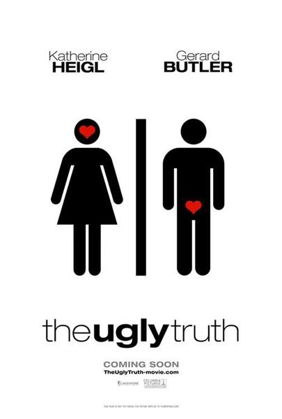 uglytruth.jpg