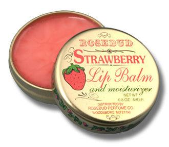 草莓鐵罐裝.jpg
