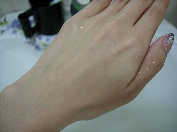 milk防水.JPG